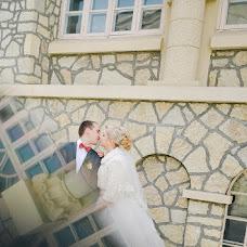 Wedding photographer Olga Murr (Myrzzz). Photo of 27.02.2016