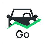 Fleetio Go - Fleet Management 2.7.3