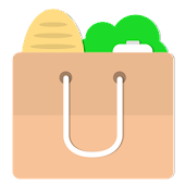 Simple Shopping List Widget