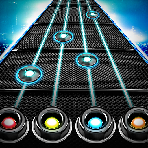 Baixar Guitar Band Battle para Android