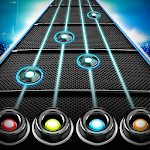 Guitar Band Battle 1.6.6