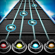 Guitar Band Battle Android apk