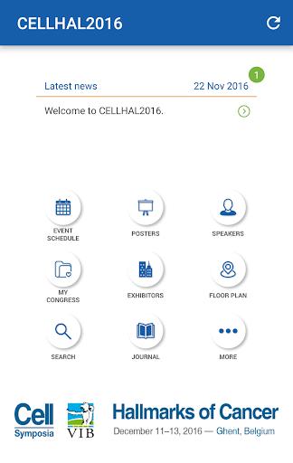 教育必備免費app推薦|CELLHAL2016線上免付費app下載|3C達人阿輝的APP