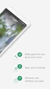App Easy Banking App APK for Windows Phone