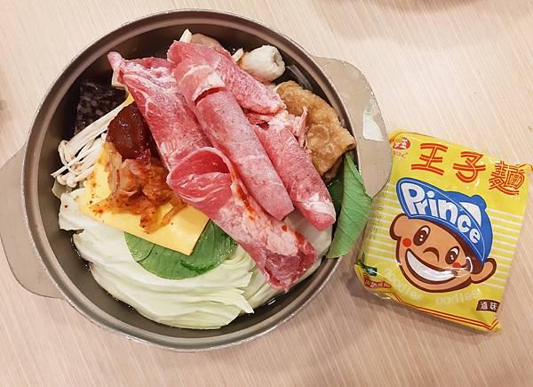 鍋賣局百元小火鍋 屏東中正店
