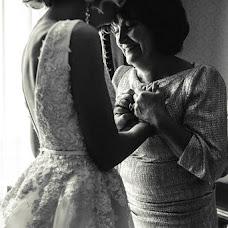 Wedding photographer Anastasiya Patlis (AnaPatlis). Photo of 27.07.2017