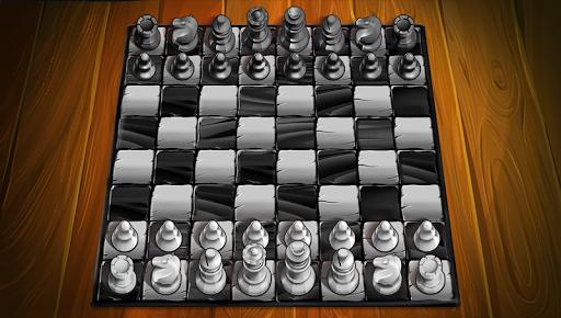Chess Free  screenshots 2