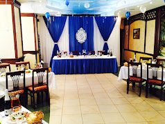 Ресторан 7я верста