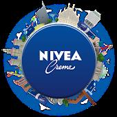 NIVEA Milano