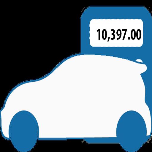 App Insights: Simple Auto Loan Calculator | Apptopia