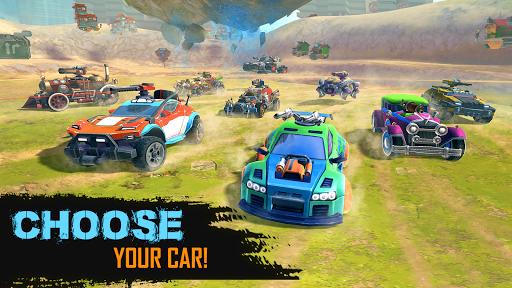 Cars of War 0.38.572 androidappsheaven.com 1