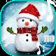 Snowfall Live Wallpaper APK