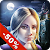 Mysteries and Nightmares: Morgiana Adventure game file APK for Gaming PC/PS3/PS4 Smart TV