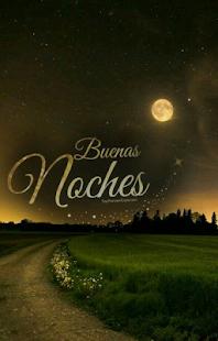 Imagenes de Buenas Noches Gratis - náhled