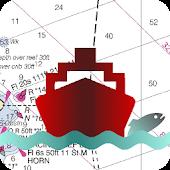 i-Boating:UK/Ireland:Marine