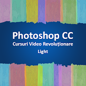 Cursuri Photoshop CC Light