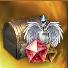 伝説ランク霊魂石昇級サポートボックスⅡ