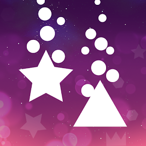 Shapes: Match & Catch for PC and MAC