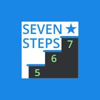 7 Steps to Time Excellence - DouglasCalvin.com