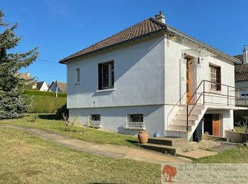 maison à Landelles (28)