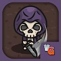 Escape from Death icon