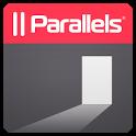 Parallels Client icon