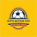 Setto Betting Tips APK
