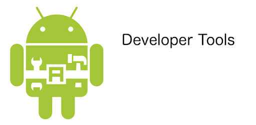 Developer Tools - Apps on Google Play