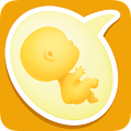 Week by Week Pregnancy App. Contraction timer download