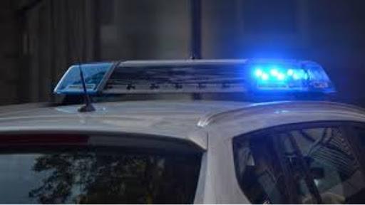 Έκρηξη στο Κολωνάκι με τραυματίες