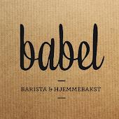 Tải Game Babel Barista
