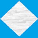 Bob's CFA® Formula Memorizer icon