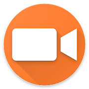 Video Call Recorder 2019
