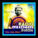 Radio Gautam Buddha- Hindi Telugu Tamil Songs icon