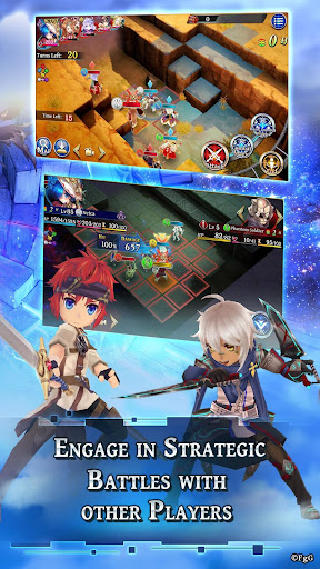 THE ALCHEMIST CODE filehippodl screenshot 9