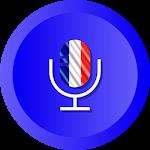 Radio Caraibes FM icon