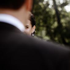 Wedding photographer Jevgenija Žukova (JevgenijaZUK). Photo of 13.11.2018