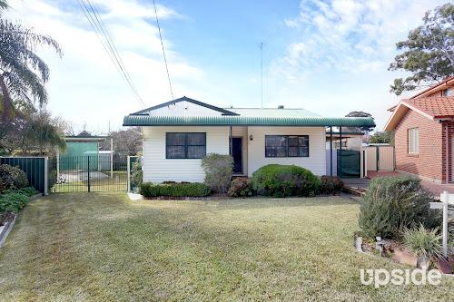 Photo of property at 29 Dagmar Crescent, Blacktown 2148