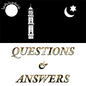 Ask Islam - Illustrated Videos
