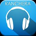 Música Ranchera Pro icon