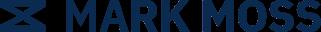Mark Moss Logo