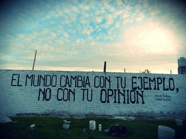ejemplo-opinion.jpg