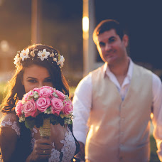Wedding photographer Diego Jesus (momentosfotograf). Photo of 28.06.2017