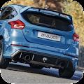 RS Drift Racing Simulator