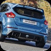 Tải RS Drift Racing Simulator miễn phí