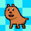 I Became a Dog icon