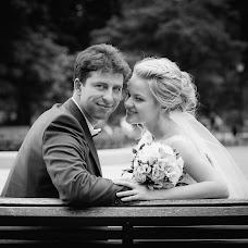Vestuvių fotografas Evelina Pavel (sypsokites). Nuotrauka 20.02.2018