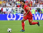 """Is China binnenkort statuut van voetbalparadijs kwijt? Deze maatregelen """"moest"""" voetbalbond nemen"""