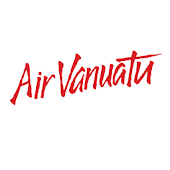 Air Vanuatu Entertainment