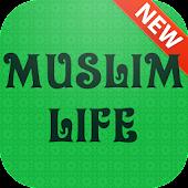 Muslim Life For Ramadan 2015